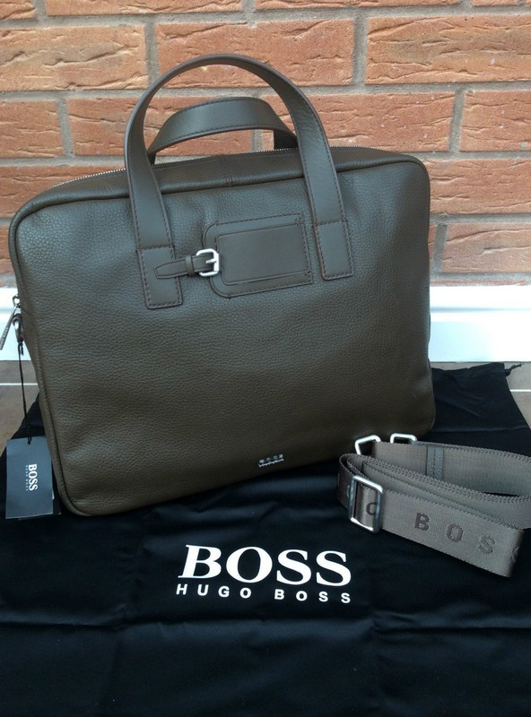 hugo boss satchel brown leather satchel bag satchel bags australia