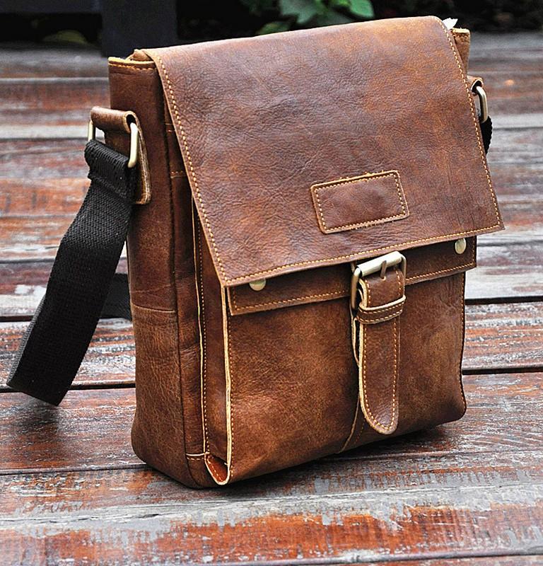 ipad satchel large satchel satchel bags for women