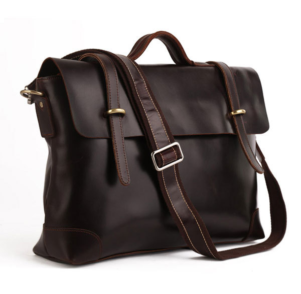 leather laptop satchel mimco victorian satchel mimco victorian satchel