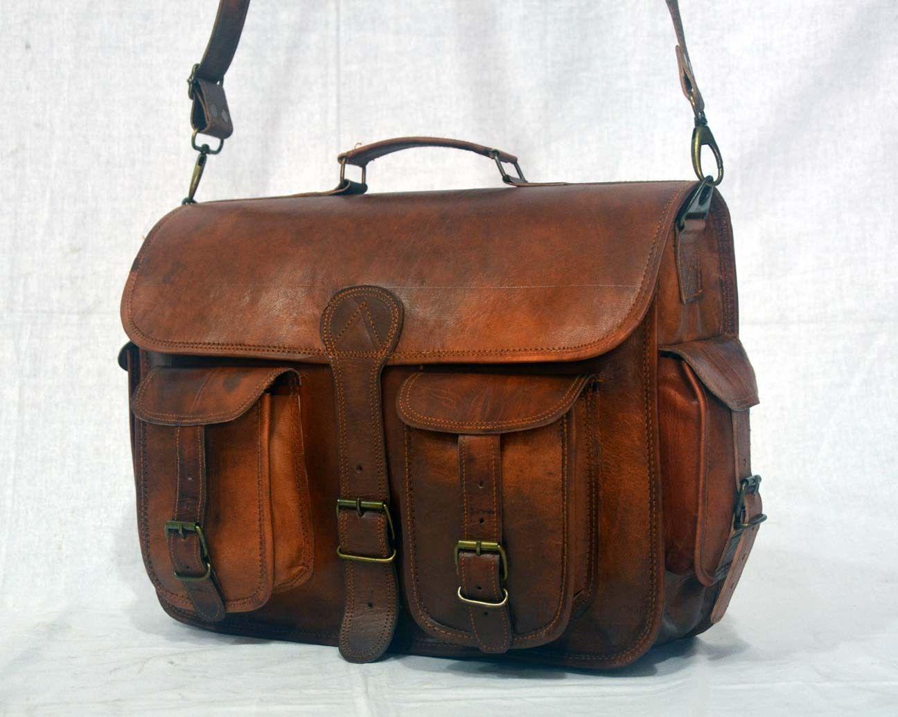 leather satchel bag calvin klein satchel nike satchel