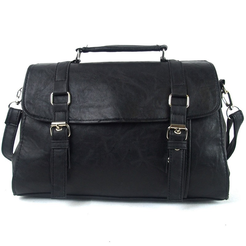leather satchel canada satchel shop billabong satchel