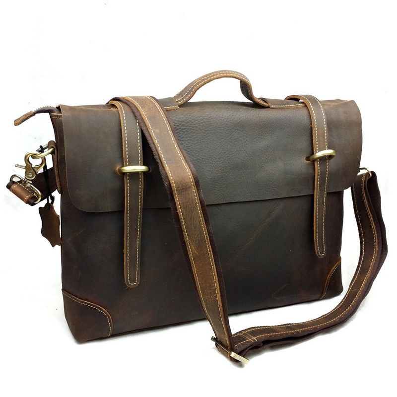 leather satchel for men laptop satchel cambrige satchel