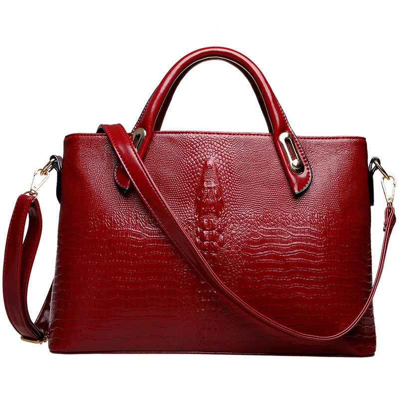leather satchel calvin klein satchel mens canvas satchel