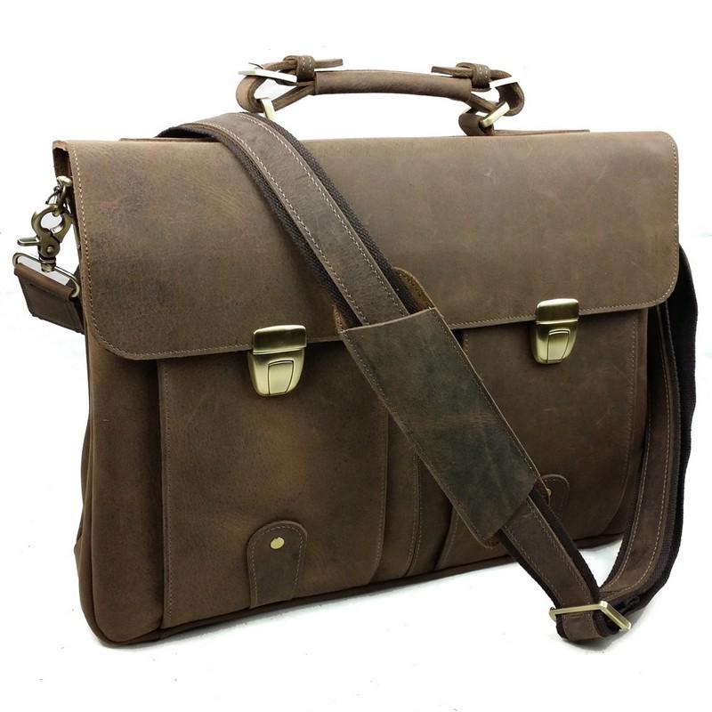 mens leather satchel mimco victorian satchel fossil satchel