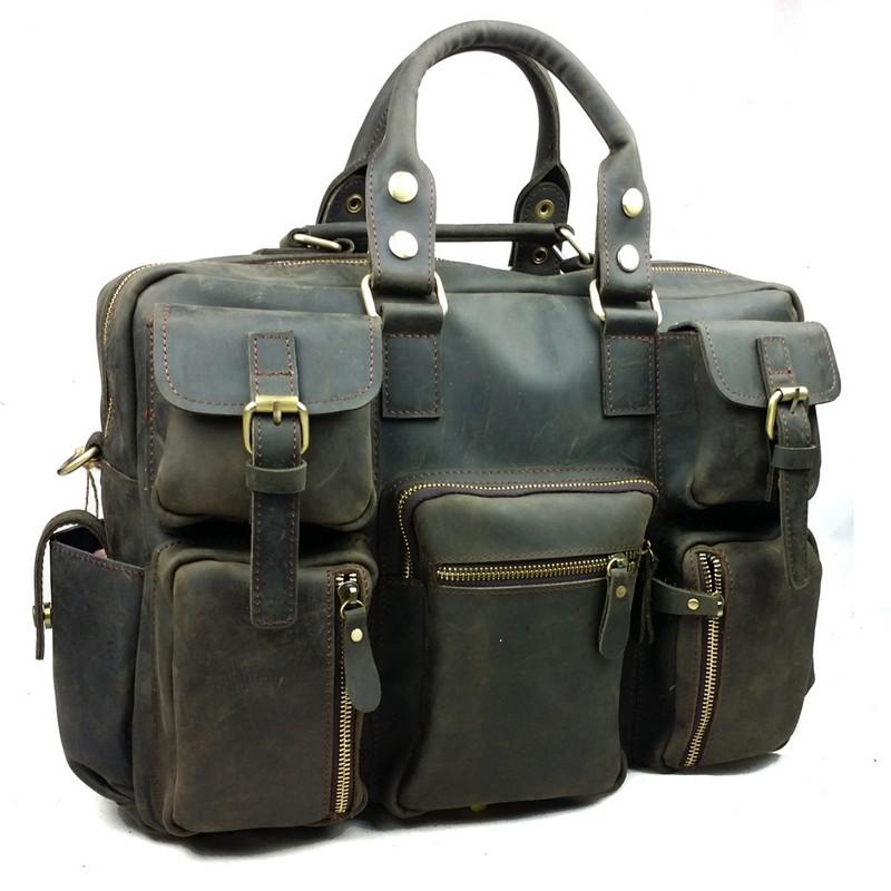 mens satchel small satchel adidas satchel