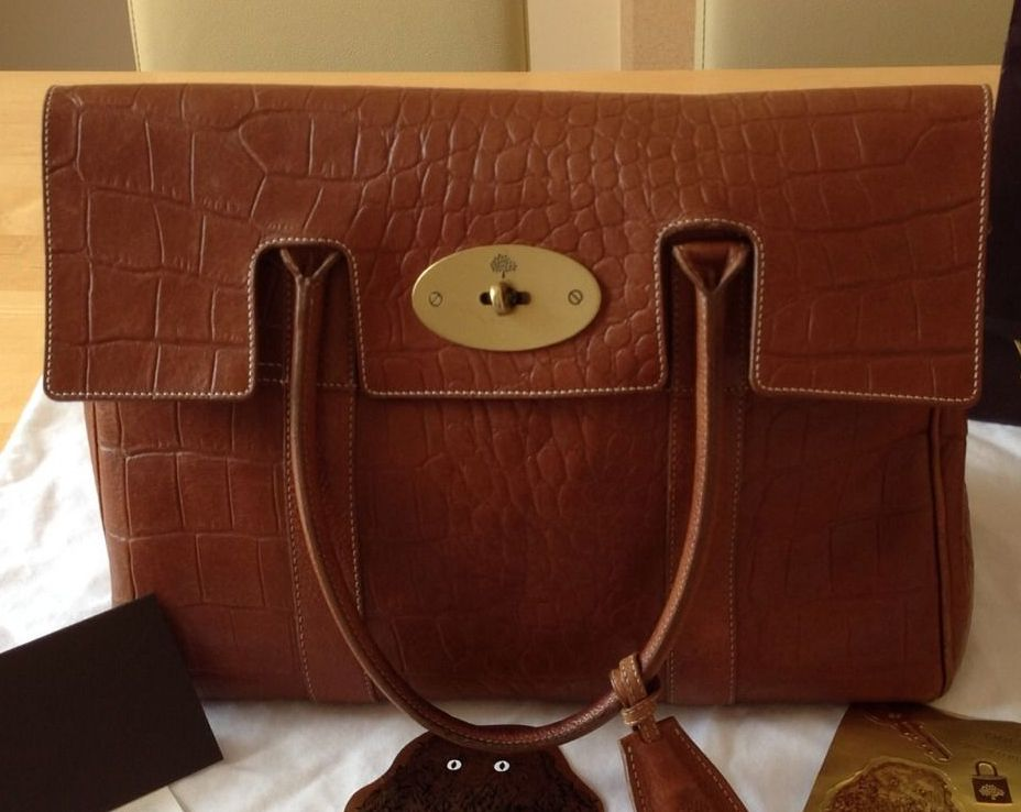 mulberry bayswater satchel lug cable car satchel fossil maddox satchel