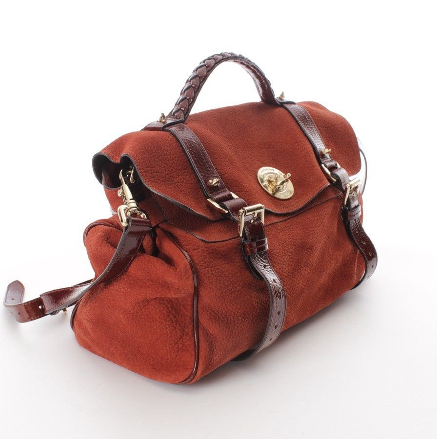 mulberry satchel small satchel leather satchel backpack