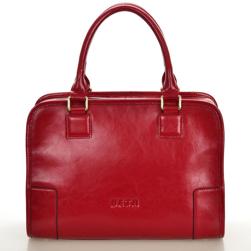 red satchel leather satchel for men saddleback leather satchel