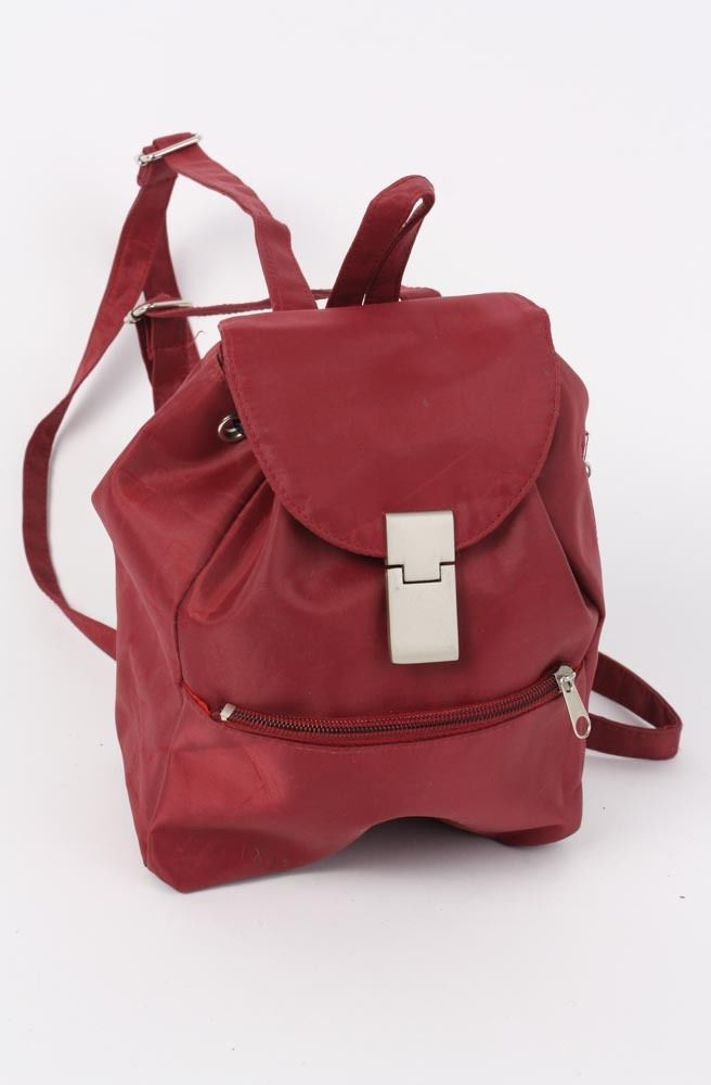 satchel backpack saddleback leather satchel calvin klein satchel