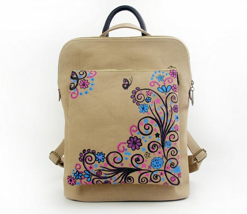 satchel rucksack coach satchel asos satchel