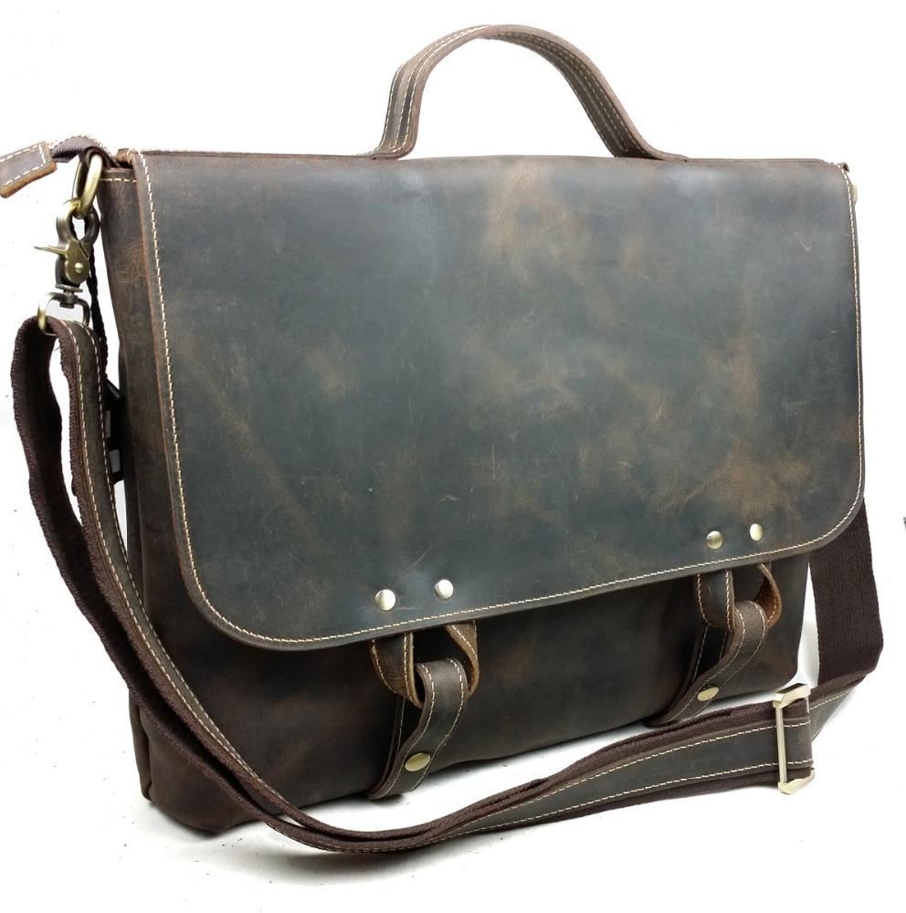 satchel shop satchel rucksack satchel backpack