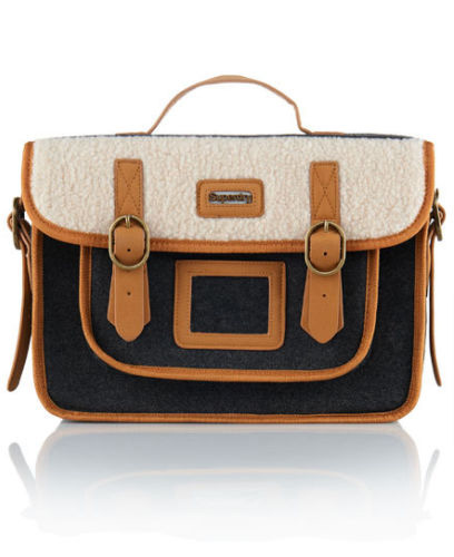 superdry satchel mulberry bayswater satchel brown leather satchel