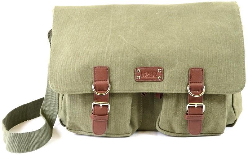 travel satchel satchel purse black satchel bag