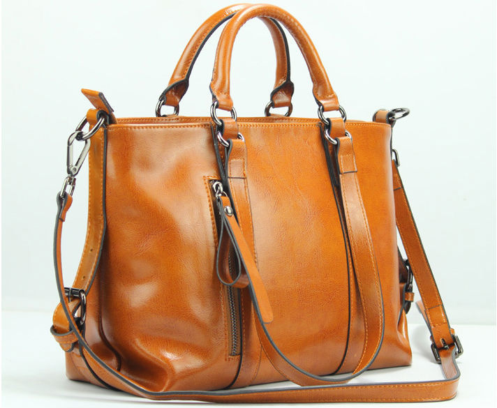 vintage satchel bag leather satchel for men coach satchel