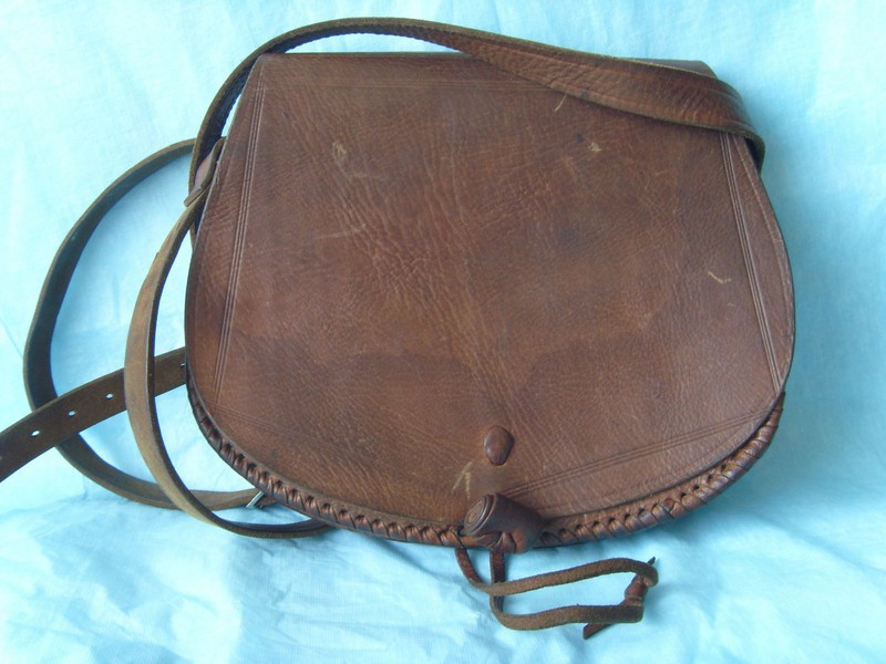 vintage satchel satchel school bag leather satchel backpack