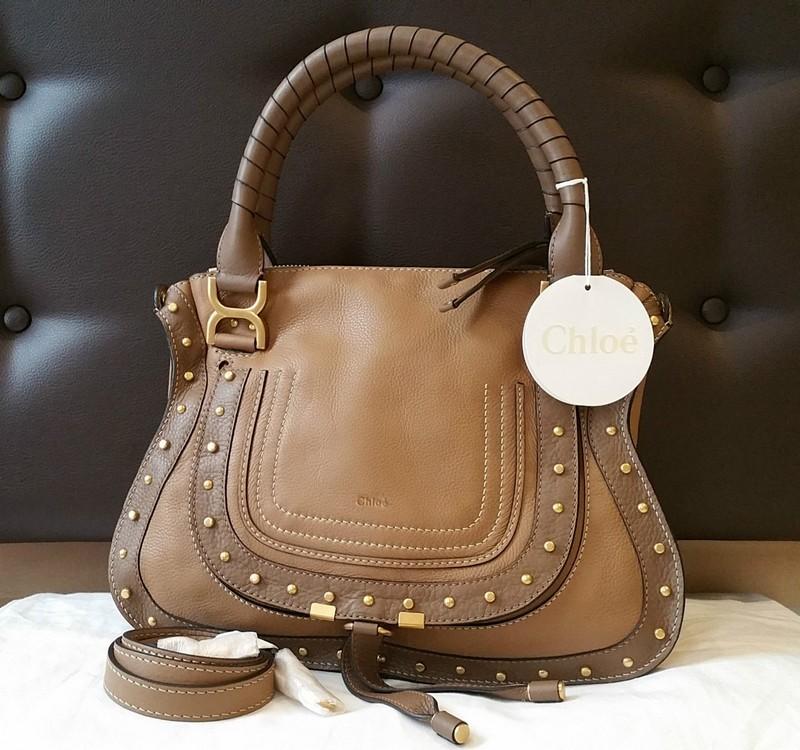 womens satchel cambrige satchel brown leather satchel