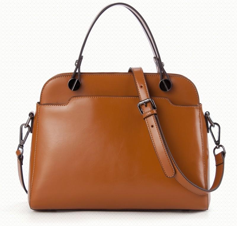 work satchel brown leather satchel laptop satchel