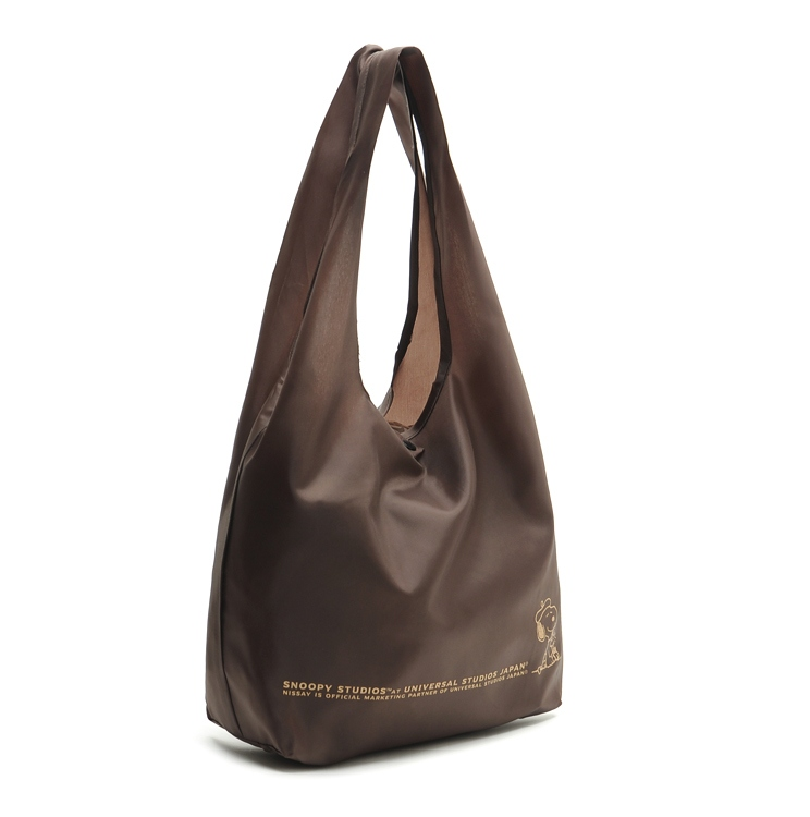 brown shopping bags coach shopping bag shopping bag with wheels