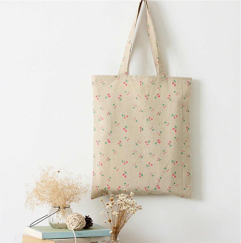 cotton shopping bag paper shopping bag designer shopping bags