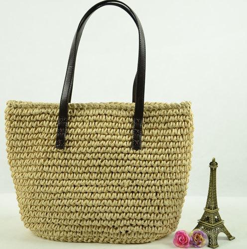 crochet shopping bag shopping bag eco friendly shopping bags