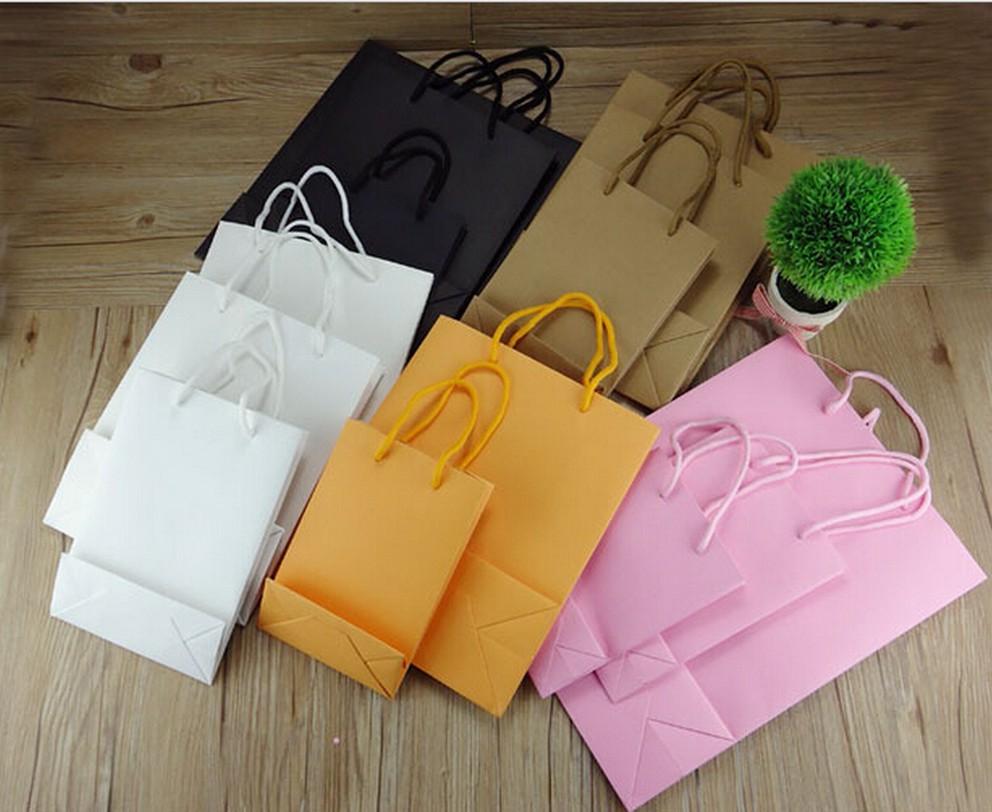 custom printed shopping bags hessian shopping bags luxury shopping bags