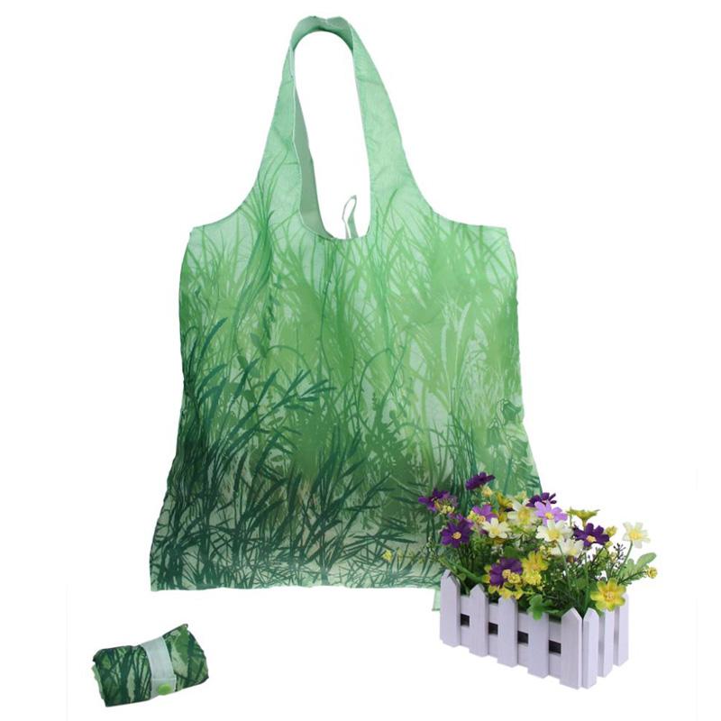green shopping bags harrods shopping bag shopping bags australia