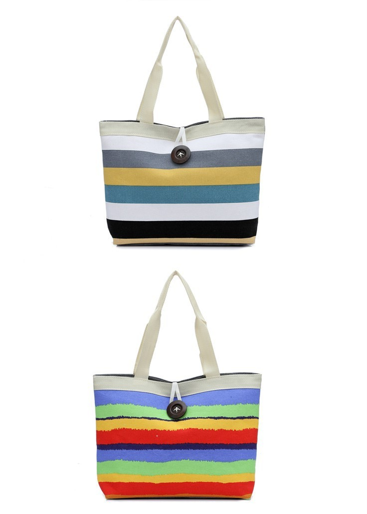large shopping bags shopping bags wholesale shopping bag with wheels