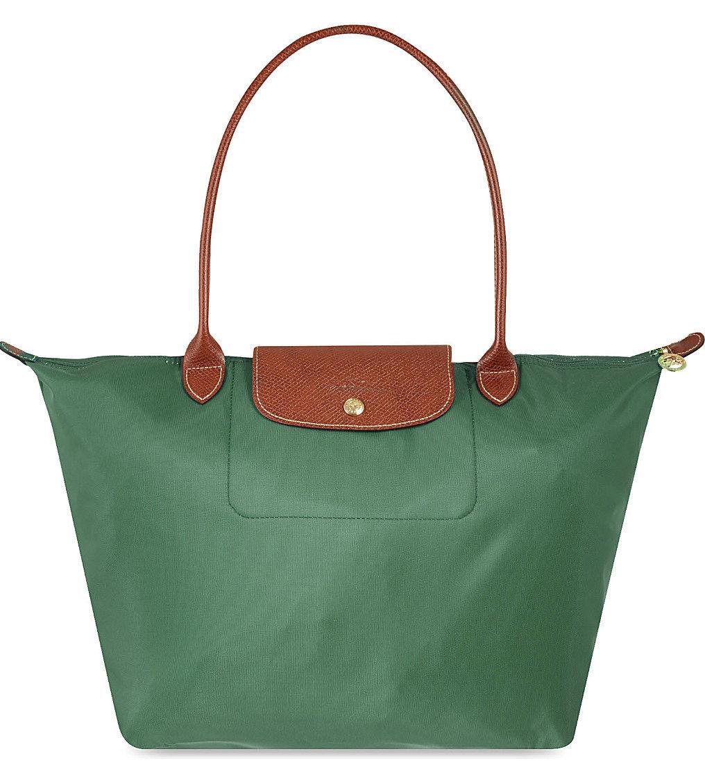 longchamp shopping bag handbags and purses on bags. Black Bedroom Furniture Sets. Home Design Ideas