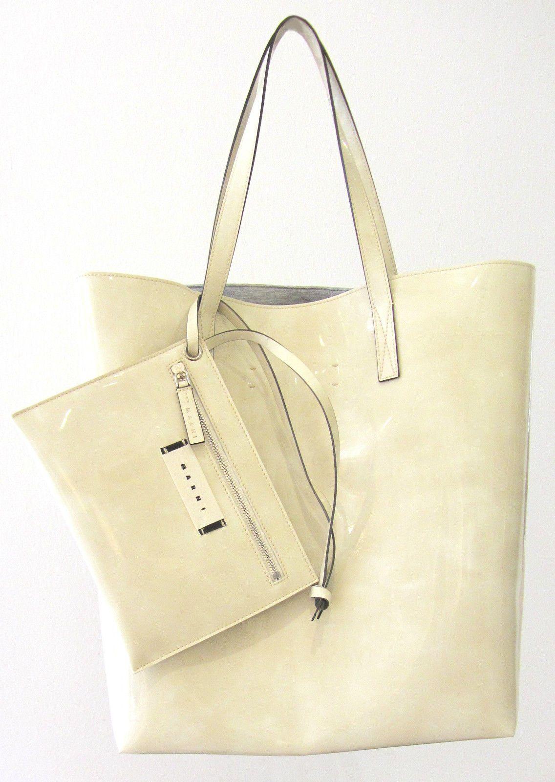marni shopping bag ralph lauren shopping bag reusable shopping bags canada