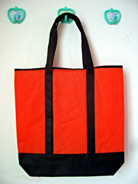 reusable shopping bag christmas shopping bags wheeled shopping bag