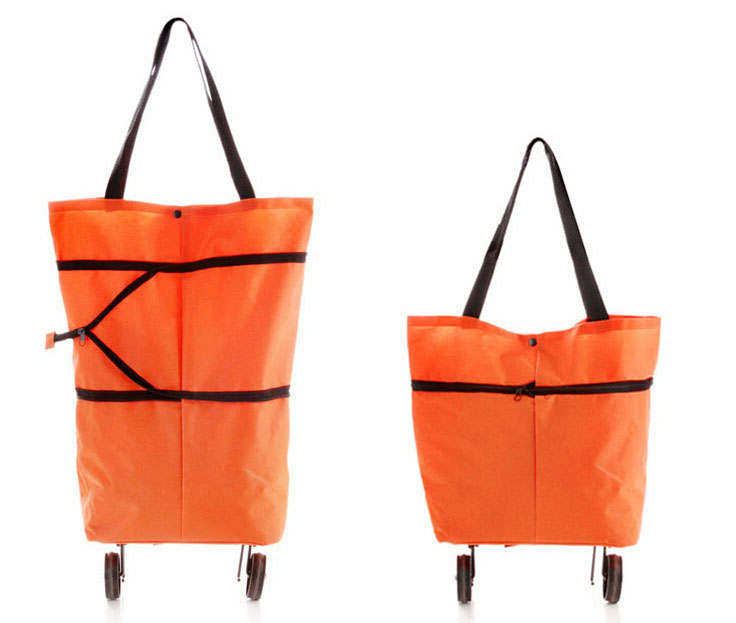 shopping bag with wheels large shopping bags grocery shopping bags