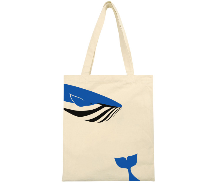 shopping bags australia shopping bags australia plastic shopping bags wholesale