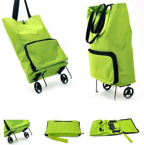 shopping trolley bag buy shopping bags mulberry shopping bag