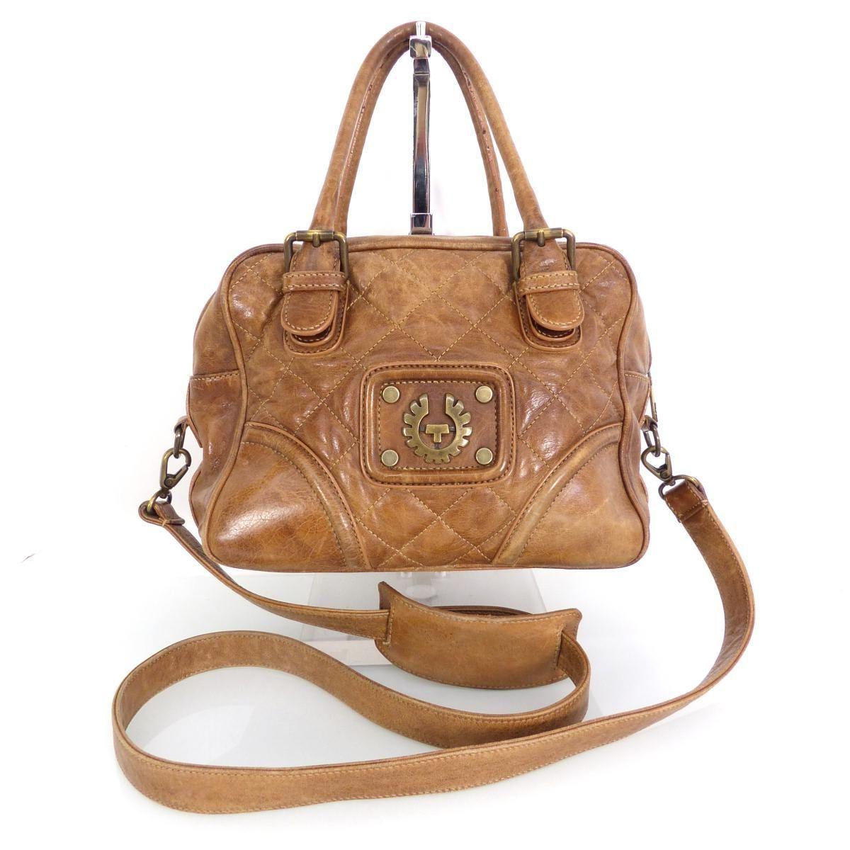 belstaff shoulder bag travel shoulder bags nike shoulder bag