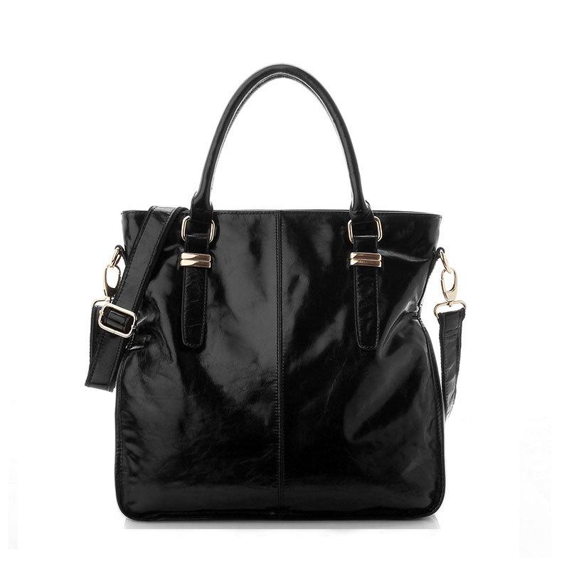 black shoulder bag sealline urban shoulder bag boho shoulder bag