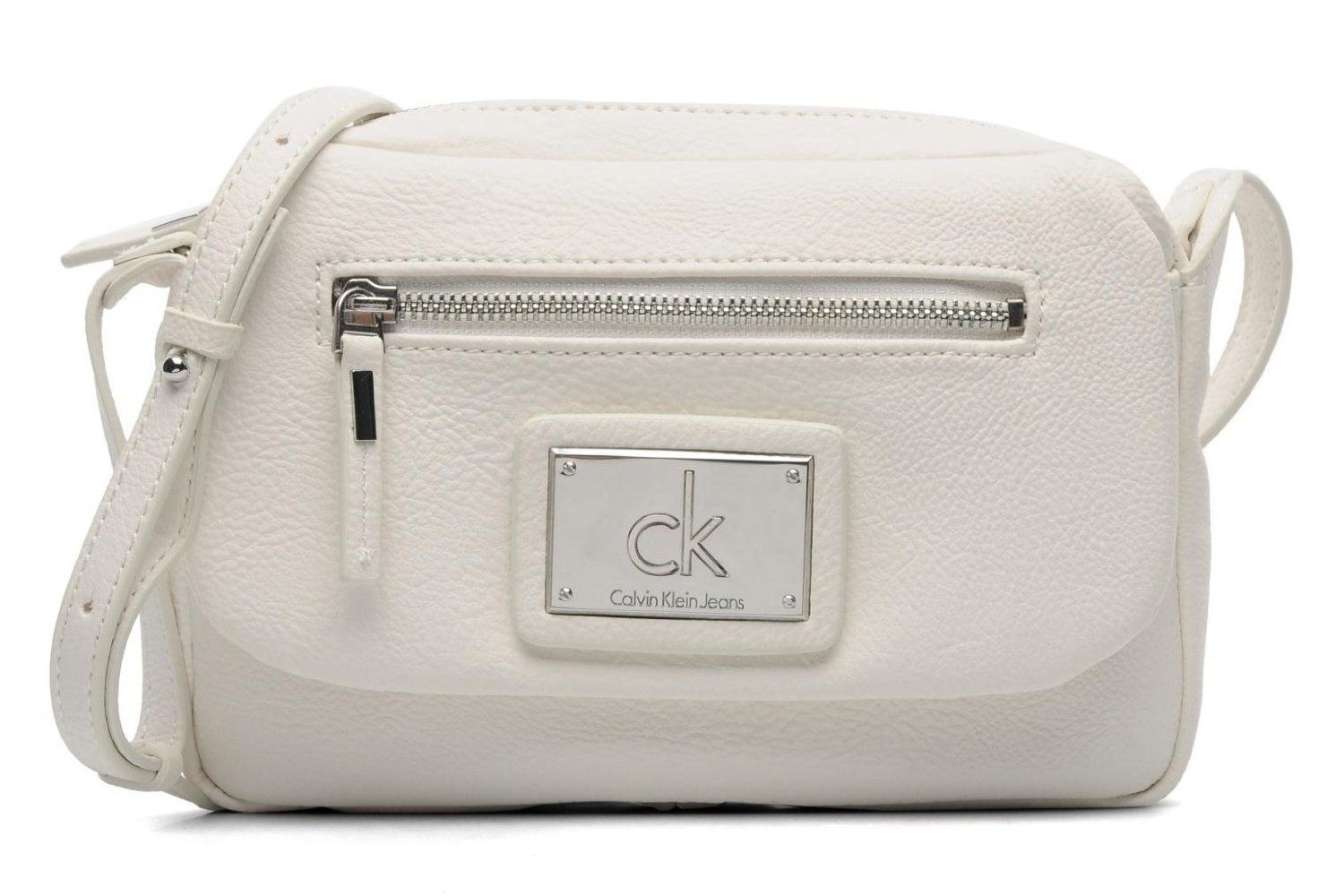 calvin klein shoulder bag fred perry shoulder bag calvin klein shoulder bag
