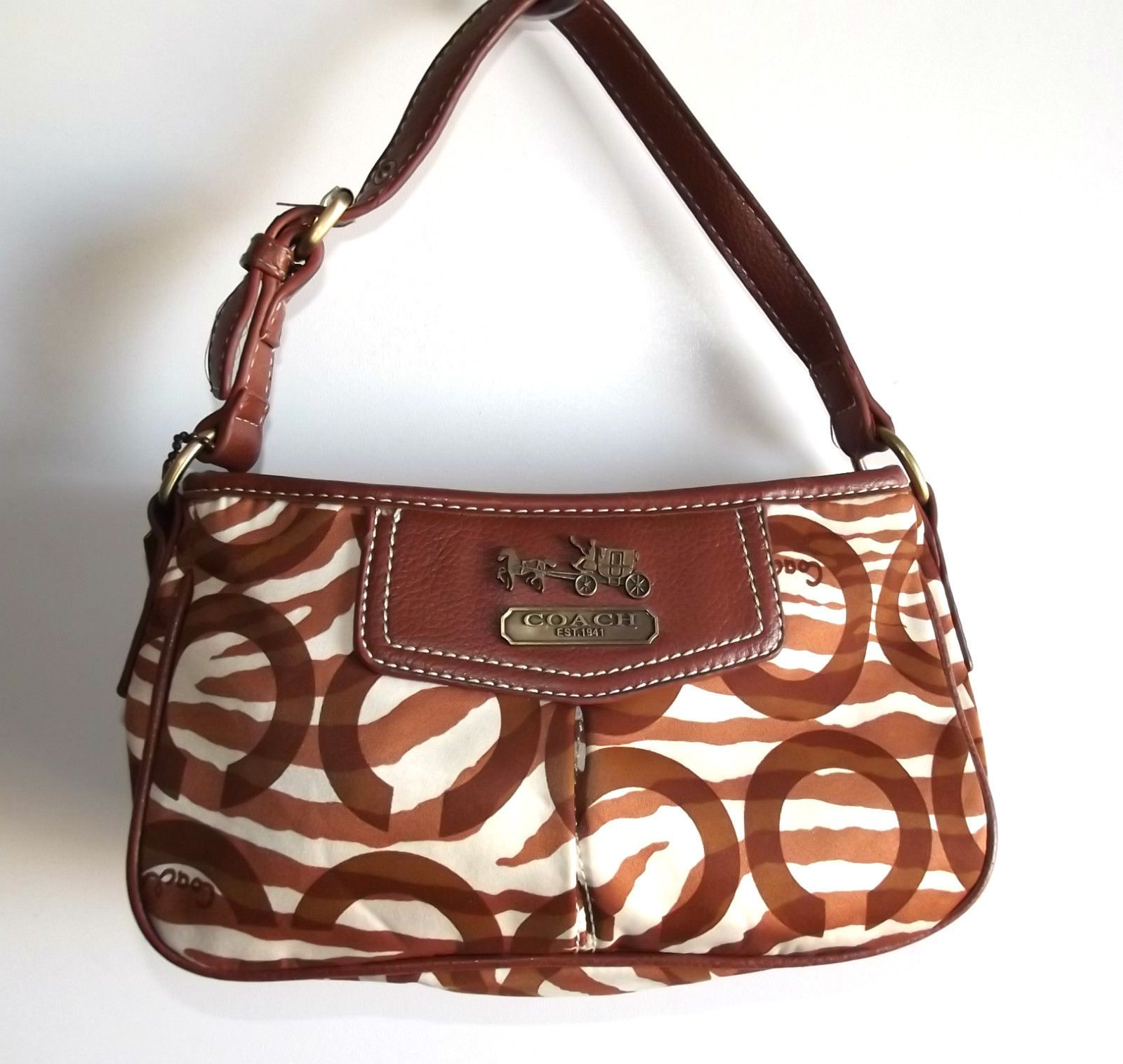coach shoulder bag boho shoulder bag fossil shoulder bag