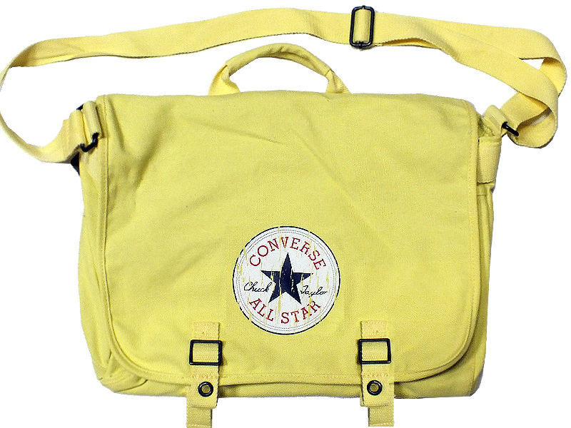 converse shoulder bag military shoulder bag diesel shoulder bag