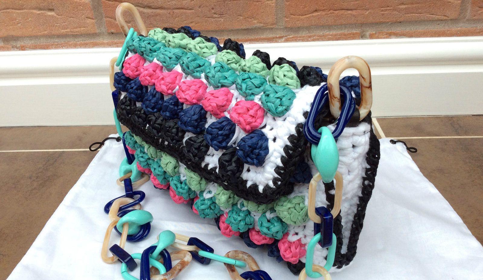 crochet shoulder bag over the shoulder bags shoulder camera bag