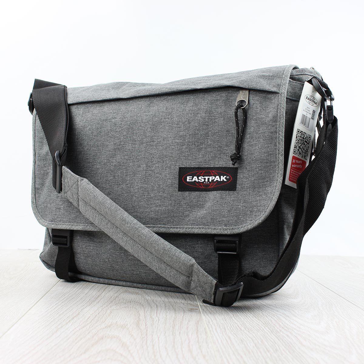 eastpak shoulder bag calvin klein shoulder bag fossil shoulder bag