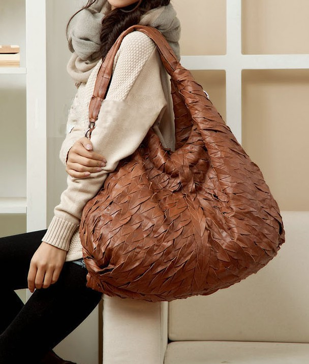 hobo shoulder bag shoulder strap bag travel shoulder bags