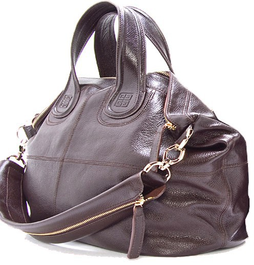leather shoulder bag chain shoulder bag shoulder bag pattern