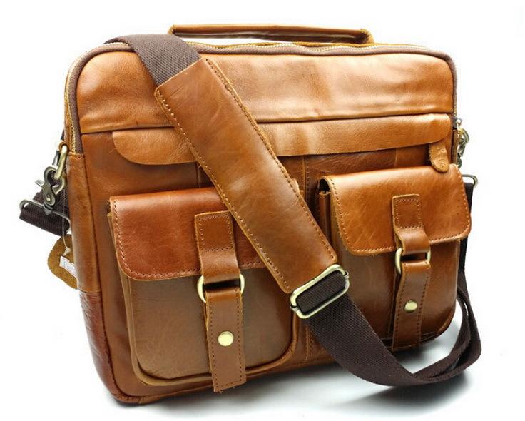 mens shoulder bag italian leather shoulder bags mulberry bayswater shoulder bag