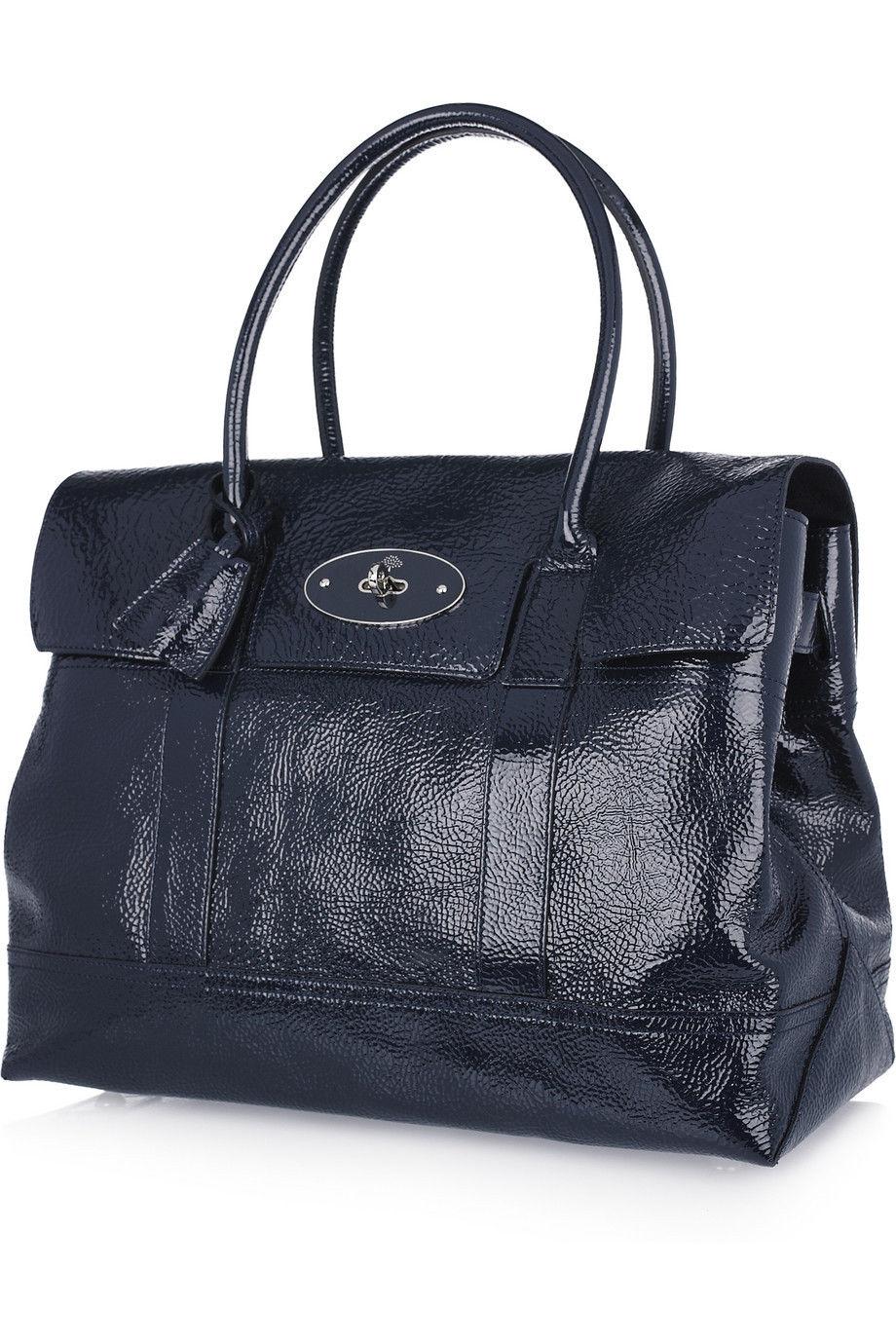 mulberry bayswater shoulder bag tactical shoulder bag dkny shoulder bag