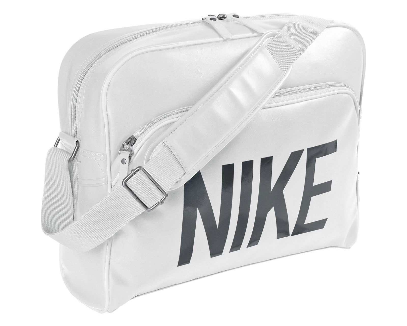 1bf01c7a41 Nike shoulder bag. Handbags and Purses on Bags-Purses.com