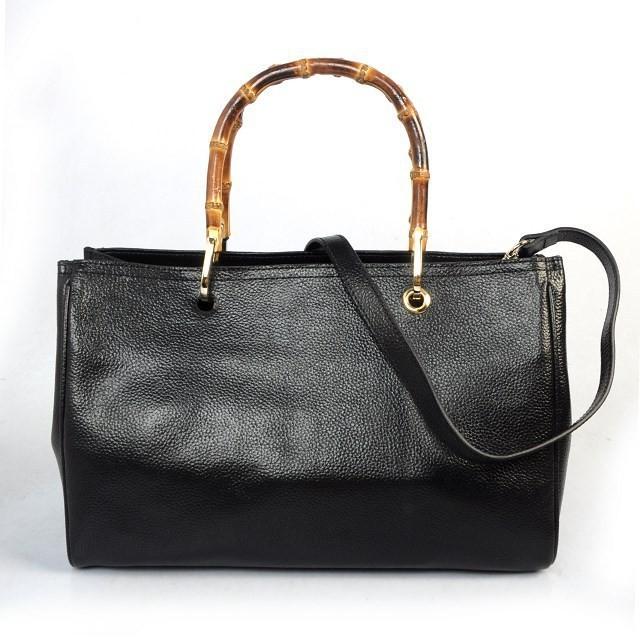 over the shoulder bags quilted shoulder bag boho shoulder bag