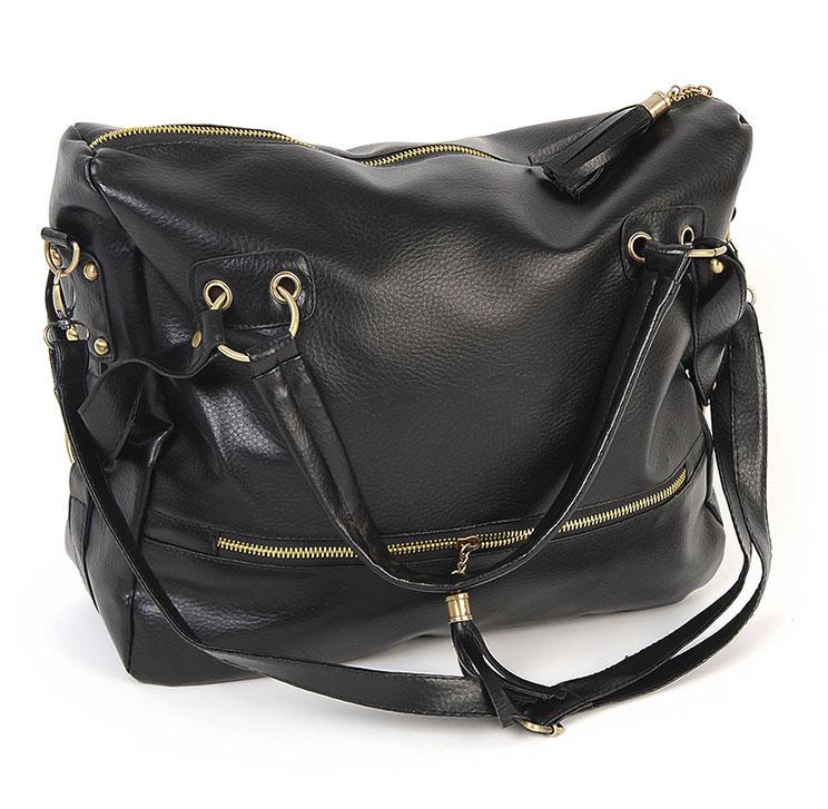 shoulder bag shoulder bags for men military shoulder bag