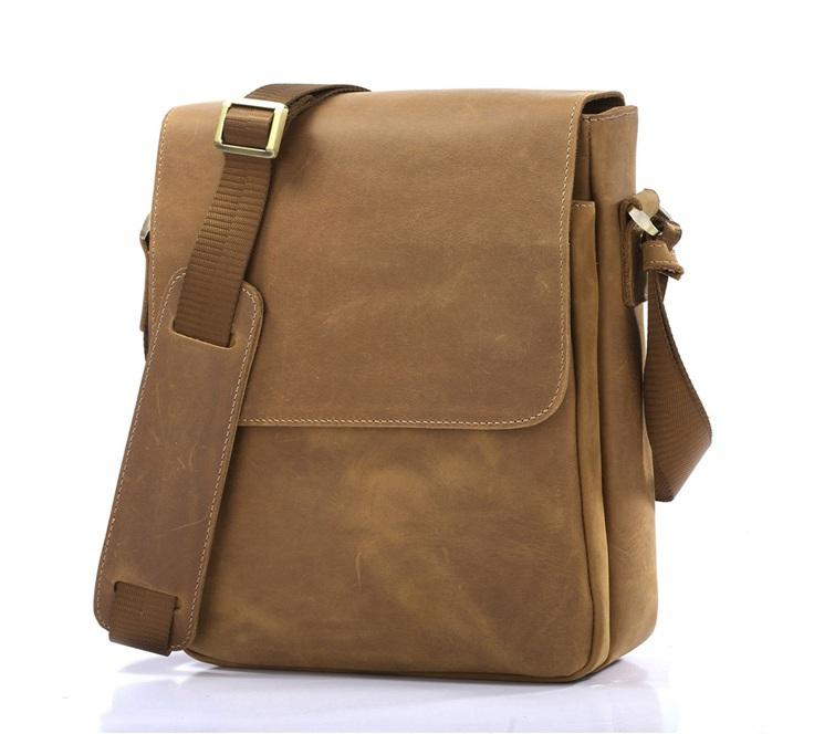 shoulder bags for men travel shoulder bag shoulder bags for school