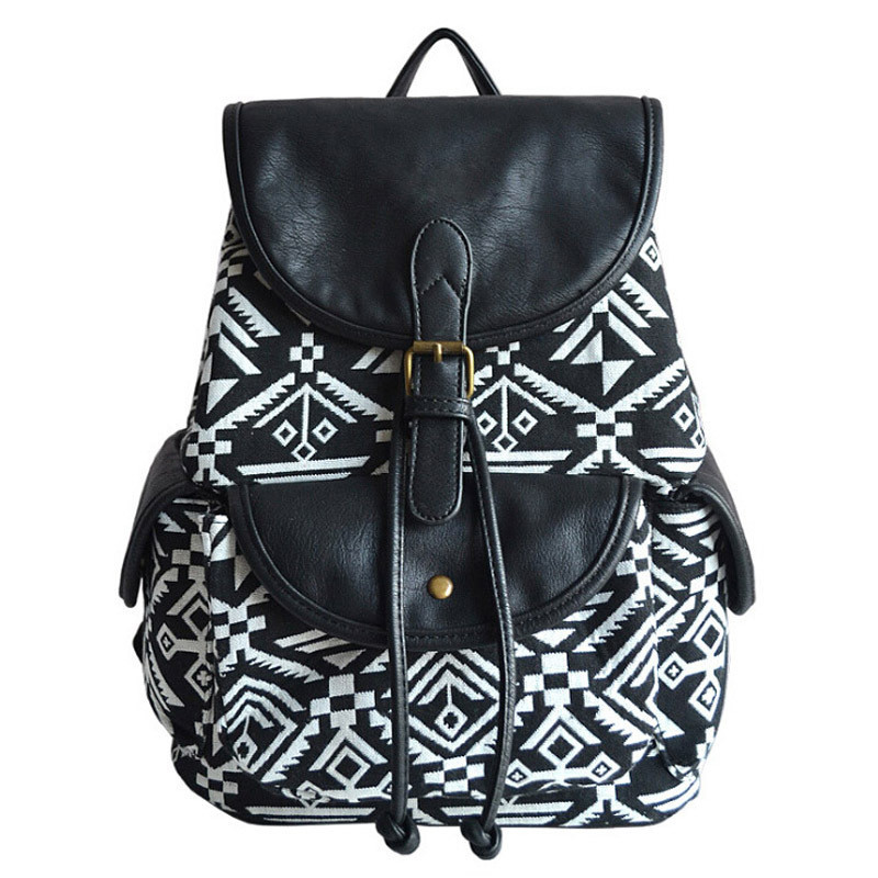 shoulder bags for school handbags and purses on bags