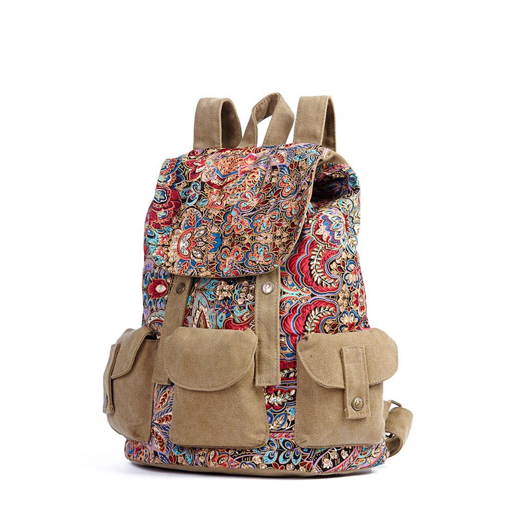 shoulder school bags laptop shoulder bag cheap shoulder bags